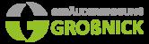 Gebäudereinigung Großnick Eberswalde